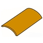 redland-third-hip-ridge-tile-n-h--brown-02