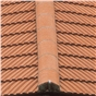 redland-third-hip-ridge-tile-n-h-terracotta-2