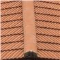 redland-third-hip-ridge-tile-tudor-n-h-brown-2