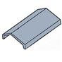 redland-universal-hip-end-slate-grey-