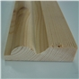 redwood-19x75mm-torus-architrave-p-1