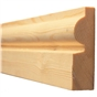 redwood-19x75mm-torus-architrave-[p].jpg