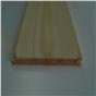 redwood-grd2-16x125mm-ptgvj1s-p-1