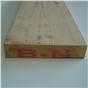 redwood-par-50x175mm-p-1