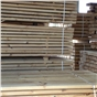 redwood-sawn-25x100mm-p