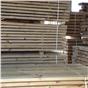 redwood-sawn-25x100mm-u-s-p