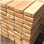 redwood-sawn-38x100mm-s-f-all-4.2m-p