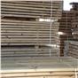 redwood-sawn-38x100mm-u-s-p-1