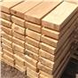 redwood-sawn-38x150mm-s-f-all-4.2m-p