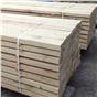 redwood-sawn-50x100mm-u-s-p