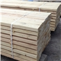 redwood-sawn-50x125mm-u-s-p