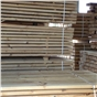 redwood-sawn-50x225mm-p-1