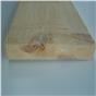 redwood-sawn-50x225mm-p-3