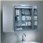 refine-illuminated-cabinet-615-x-700mm-ref-as615alsl-1