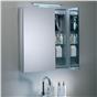 refine-illuminated-cabinet-615-x-700mm-ref-as615alsl-2