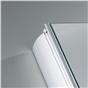 refine-illuminated-cabinet-615-x-700mm-ref-as615alsl-3