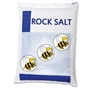 rock-salt-bag-2