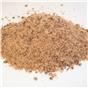 rock-salt-brown-25kg-bag-2