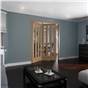 room-fold-aston-white-oak-3-light-clear-or-obscure-glazed-2-panel