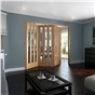 room-fold-aston-white-oak-3-light-clear-or-obscure-glazed-3-panel