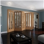 room-fold-aston-white-oak-3-light-clear-or-obscure-glazed-5-panel
