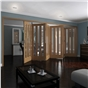room-fold-aston-white-oak-3-light-clear-or-obscure-glazed-6-panel