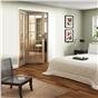 room-fold-huntingdon-oak-10-light-clear-glazed-2-door