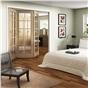 room-fold-huntingdon-oak-10-light-clear-glazed-3-door