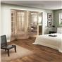room-fold-huntingdon-oak-10-light-clear-glazed-4-door