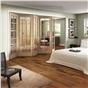 room-fold-huntingdon-oak-10-light-clear-glazed-5-door