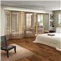room-fold-huntingdon-oak-10-light-clear-glazed-6-door