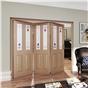 room-fold-mackintosh-oak-2-light-glazed-1
