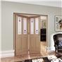 room-fold-mackintosh-oak-2-light-glazed