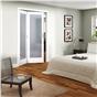 room-fold-shaker-primed-1-light-obscure-glazed-