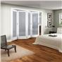 room-fold-shaker-primed-1-light-obscure-glazed-2