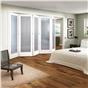 room-fold-shaker-primed-1-light-obscure-glazed-3