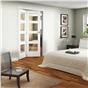 room-fold-shaker-primed-4-light-clear-glazed-