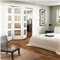 room-fold-shaker-primed-4-light-clear-glazed-1