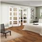 room-fold-shaker-primed-4-light-clear-glazed-2
