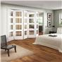 room-fold-shaker-primed-4-light-clear-glazed-3