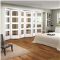room-fold-shaker-primed-4-light-clear-glazed-4