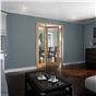 room-fold-shaker-white-oak-1-light-clear-glazed-