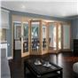 room-fold-shaker-white-oak-1-light-clear-glazed-4