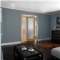 room-fold-shaker-white-oak-1-light-obscure-glazed-