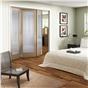 room-fold-shaker-white-oak-1-light-obscure-glazed-1