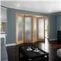 room-fold-shaker-white-oak-1-light-obscure-glazed-2