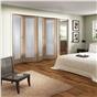 room-fold-shaker-white-oak-1-light-obscure-glazed-3