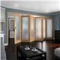 room-fold-shaker-white-oak-1-light-obscure-glazed-4