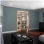 room-fold-shaker-white-oak-4-light-clear-glazed-