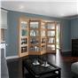 room-fold-shaker-white-oak-4-light-clear-glazed-2